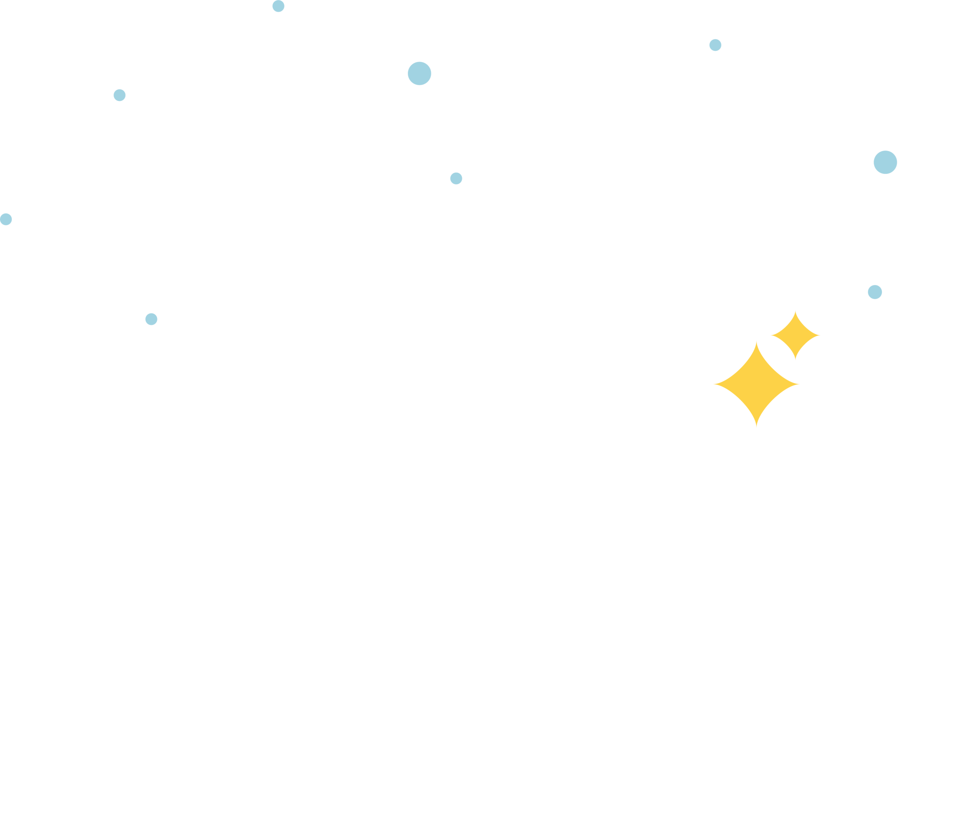 descontrucao-ilustracao-05